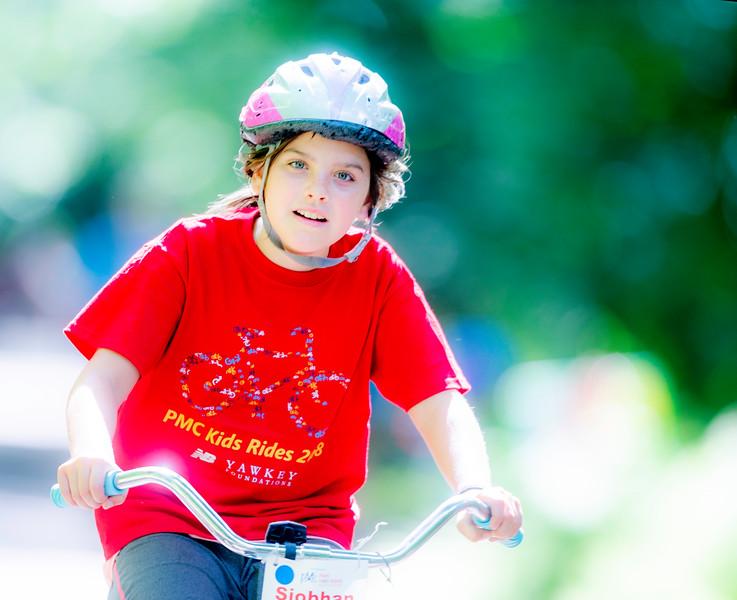 039_PMC_Kids_Ride_Higham_2018.jpg
