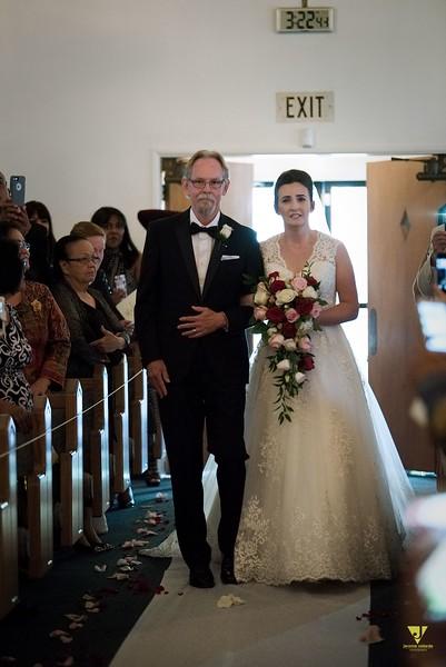 Wedding of Elaine and Jon -181.jpg