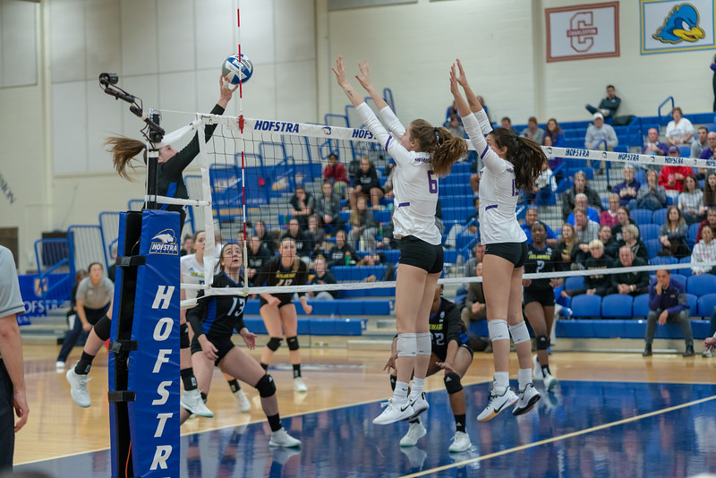 20191123_CAA_Womens_VolleyBall_Championship_094.JPG