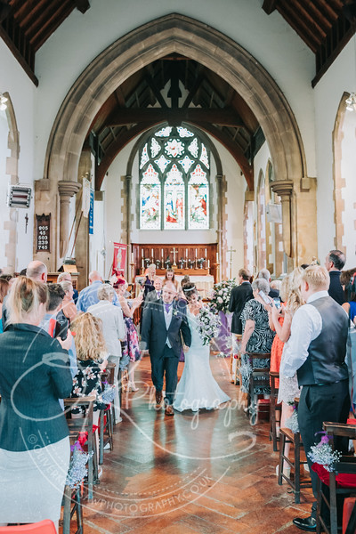 Wedding-Sue & James-By-Oliver-Kershaw-Photography-134637-2.jpg