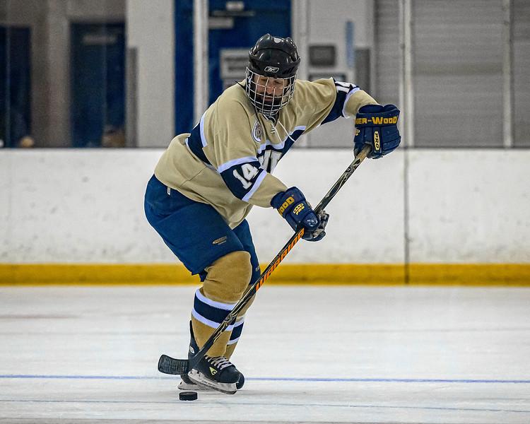 2019-10-05-NAVY-Hockey-Alumni-Game-74.jpg