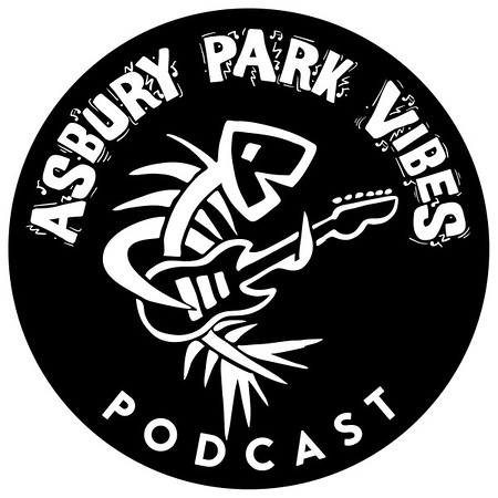 """""""BEER WITH THE BAND"""" PODCAST"""