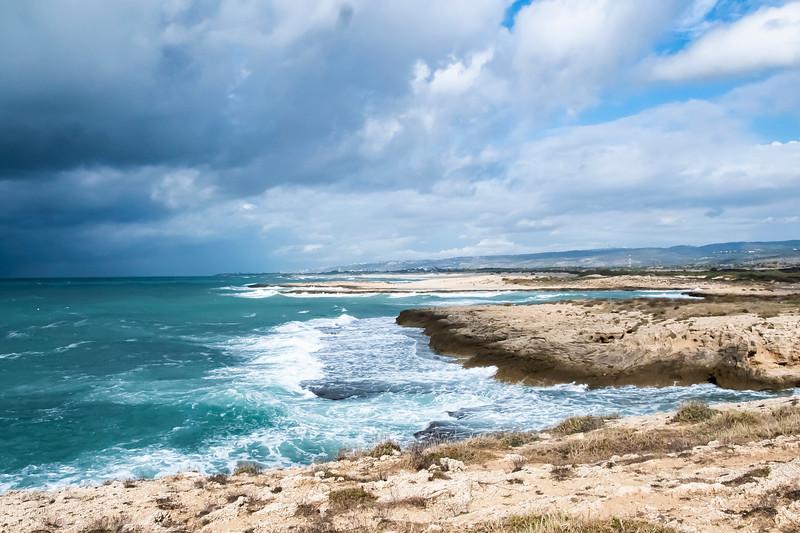 חוף ה בונים.jpg