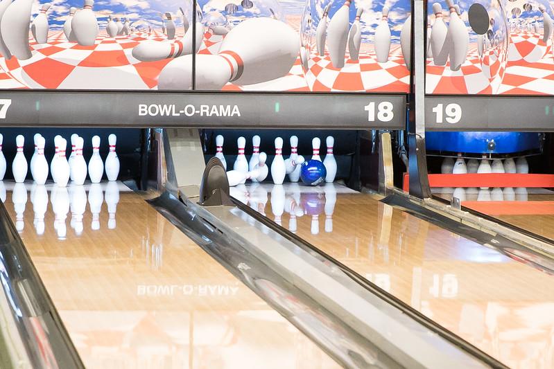 Maddie bowling-9451.jpg