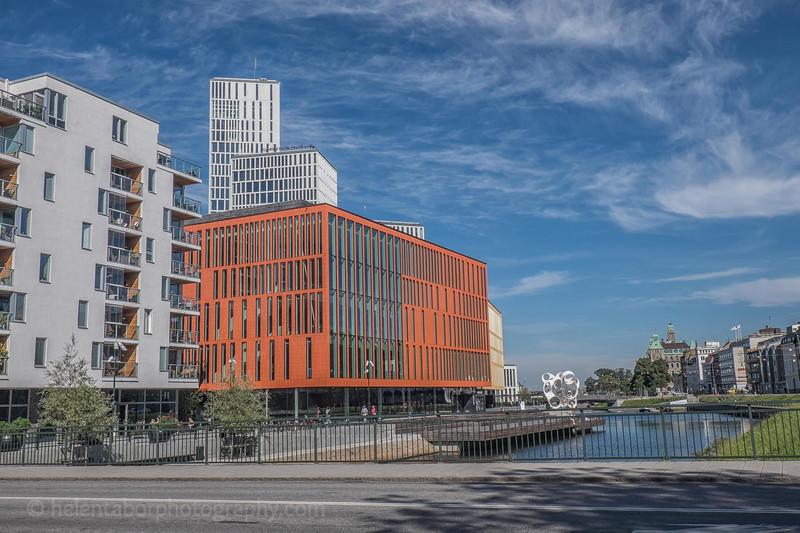 Copenhagen%202016-290.jpg