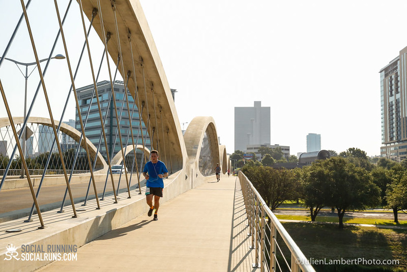 Fort Worth-Social Running_917-0087.jpg