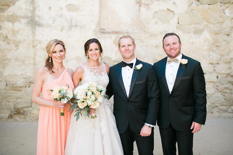 150626 Owen Wedding-0393.jpg