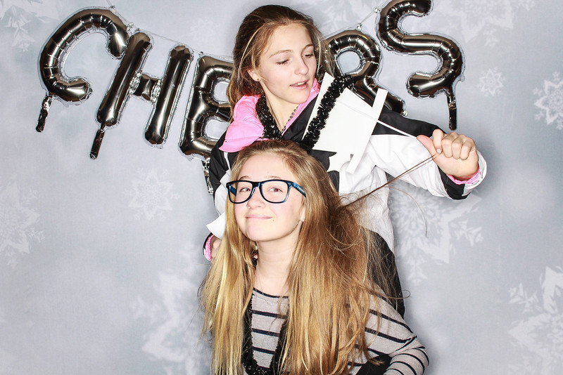 New Years Eve At The Roaring Fork Club-Photo Booth Rental-SocialLightPhoto.com-327.jpg