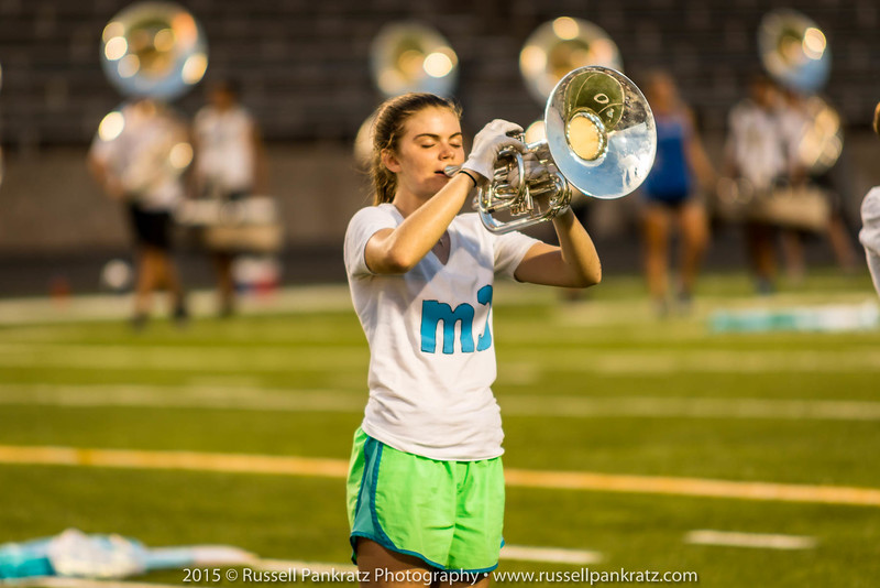 20150824 Marching Practice-1st Day of School-143.jpg