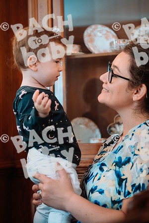 © Bach to Baby 2018_Alejandro Tamagno_Hampstead_2018-08-08 002.jpg