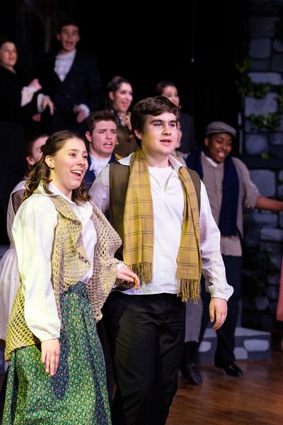 2018-03 Into the Woods Performance 1051.jpg