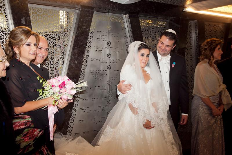 boda sábado-0812.jpg