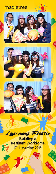 VividSnaps-Mapletree-Learning-Fiesta-09.jpg