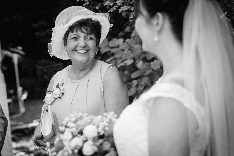 Campbell Wedding-332.jpg