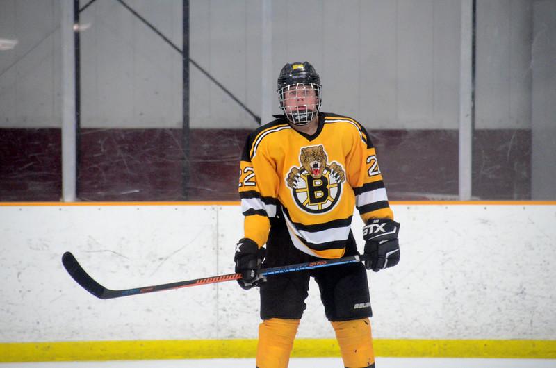 141018 Jr. Bruins vs. Boch Blazers-064.JPG