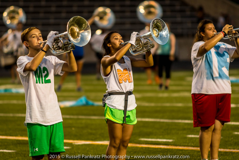 20150824 Marching Practice-1st Day of School-145.jpg