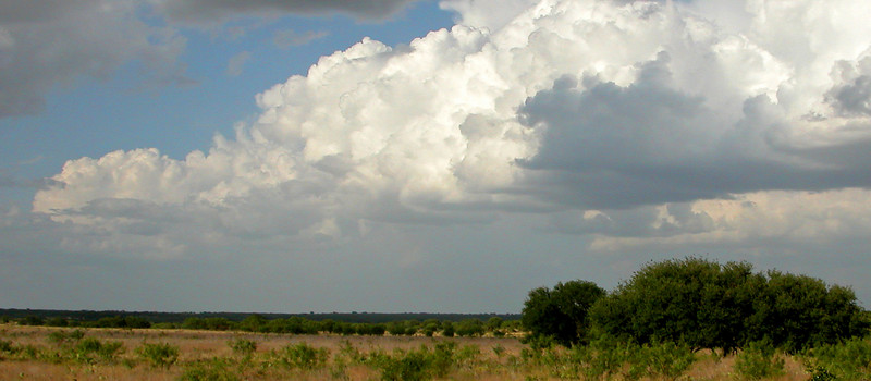 Brady storm clouds 002 edited 2.jpg