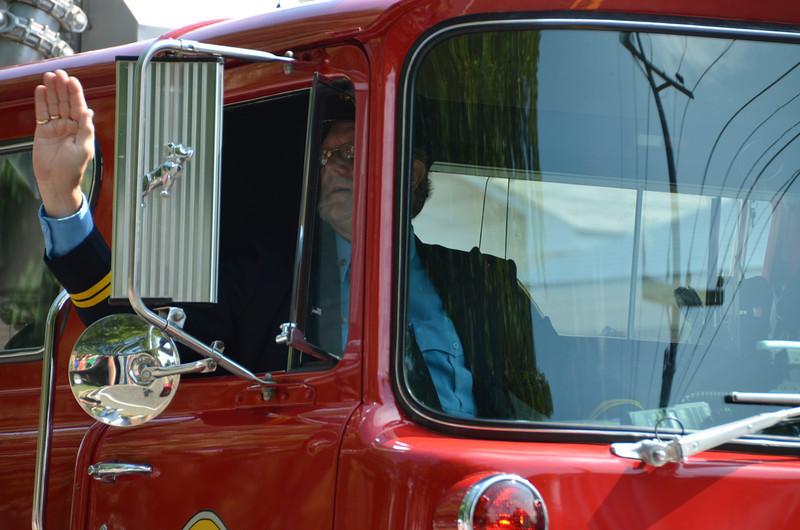 2012 Septemberfest Parade105.jpg