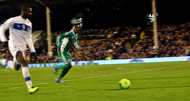 21_Italy vs Nigeria.JPG
