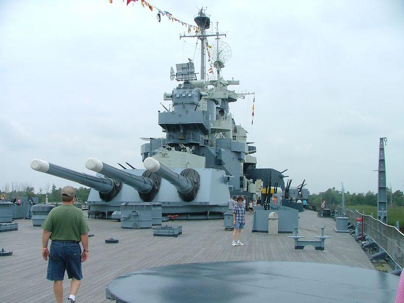 2004_0702_Battleship0036.JPG