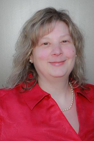 Dawn Knipple Professional