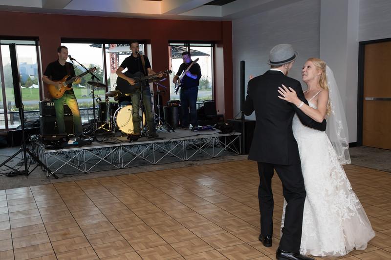 Lodle Wedding-451.jpg
