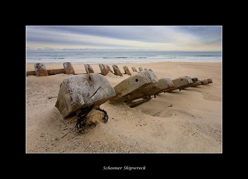 schooner-wreck.jpg