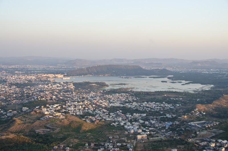 India 281. Udaipur.jpg