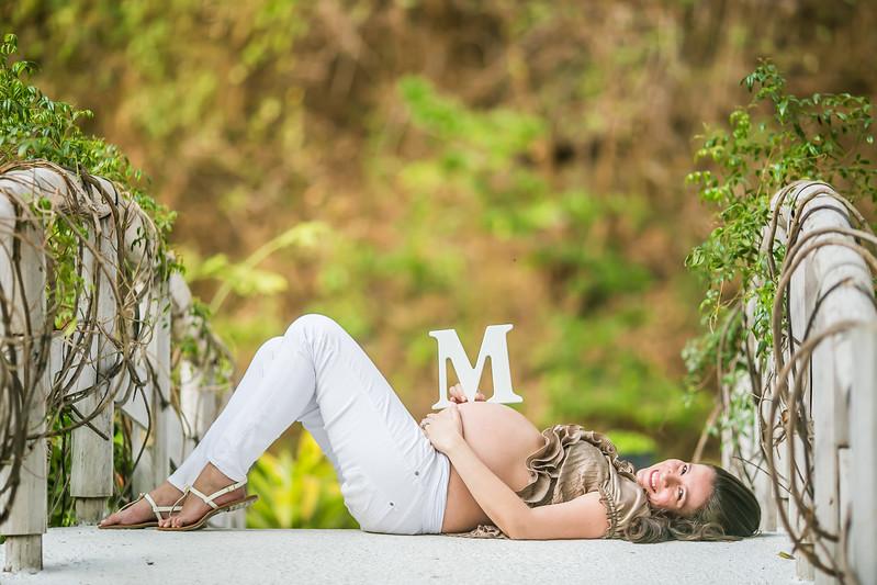 2016.04.19 - Michelle Marie's belly (58).jpg