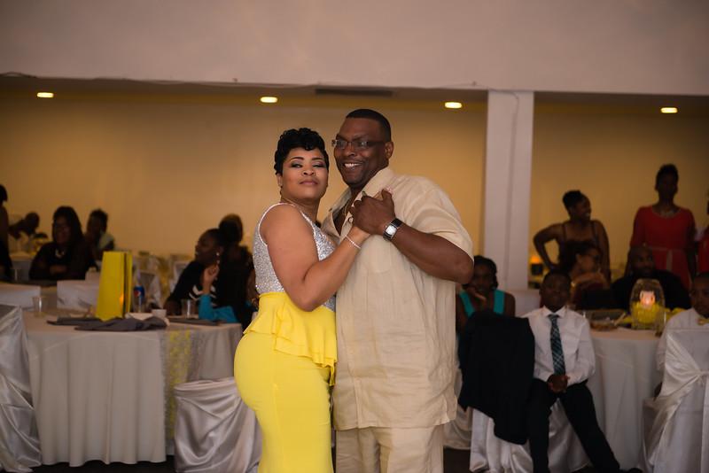 Darnell and Lachell Wedding-0750.jpg