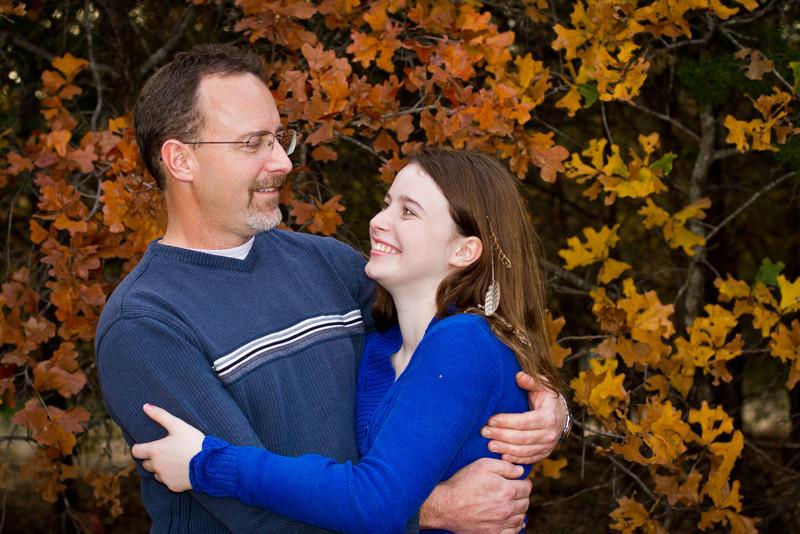 DSR_20111119Valentine Family Photos396.jpg