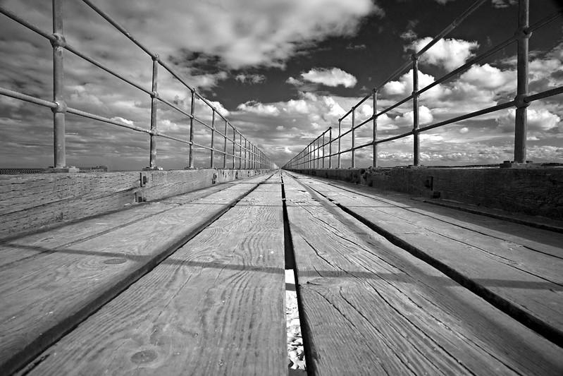 Blyth pier 2730.jpg