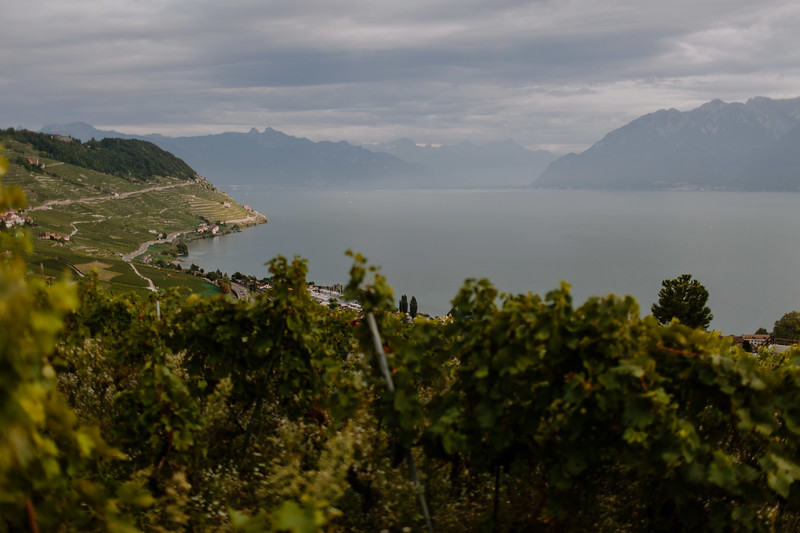 Switzerland-086.jpg