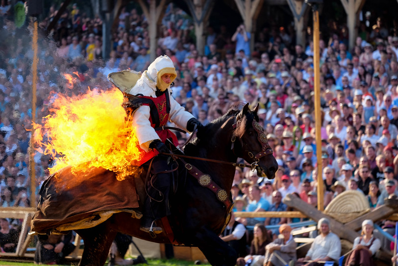 Kaltenberg Medieval Tournament-160730-158.jpg