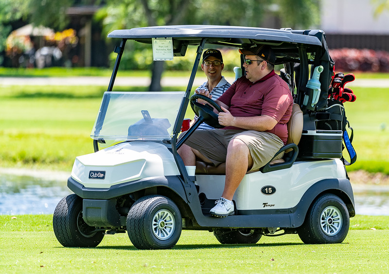 2019 PBS Golf Fundraiser -Ken (121 of 247).jpg