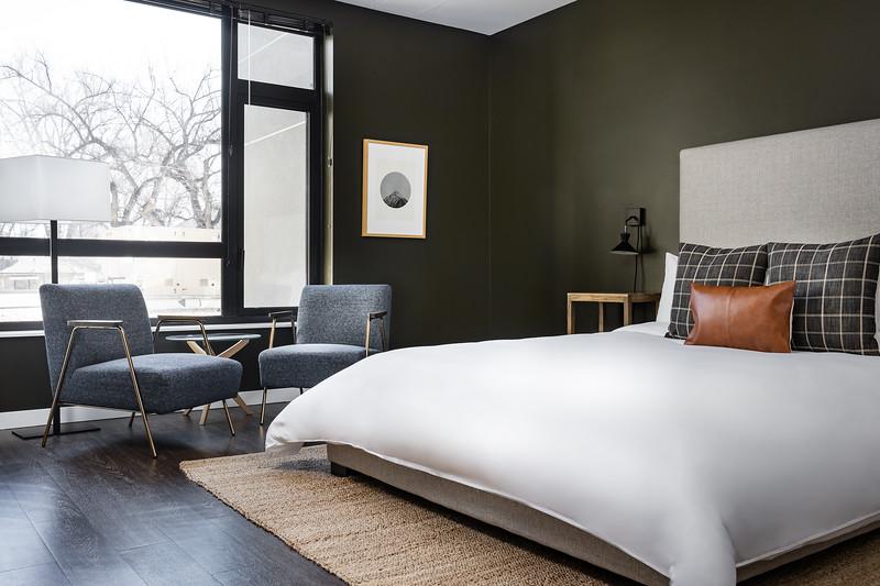 Sonder-Denver-Atelier-Unit253-BedSittingAreaWide-2525.jpg