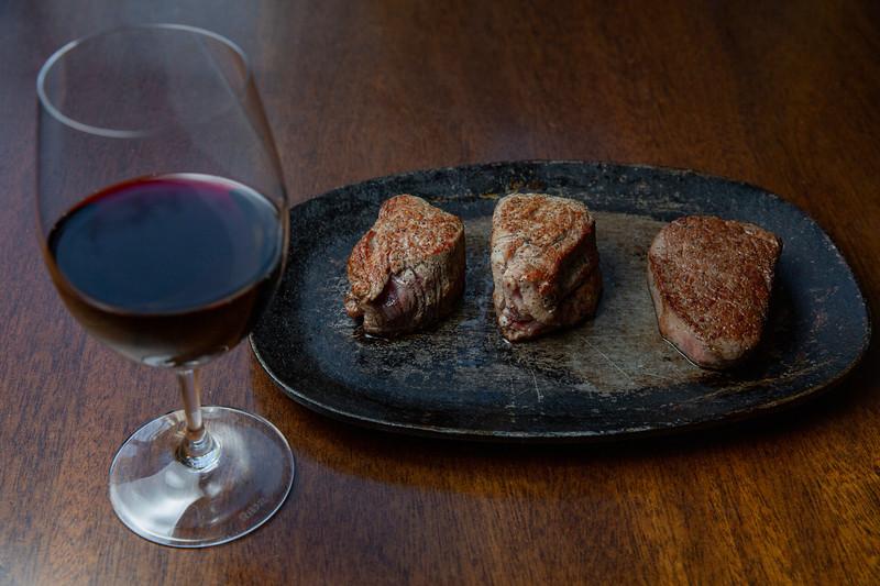 Met Grill Steaks_042.jpg