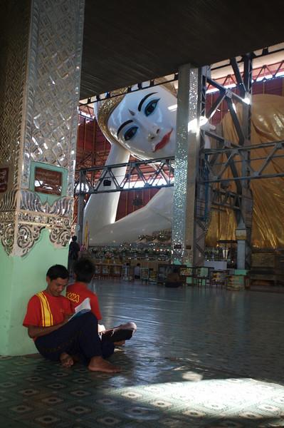 Burma 100.jpg