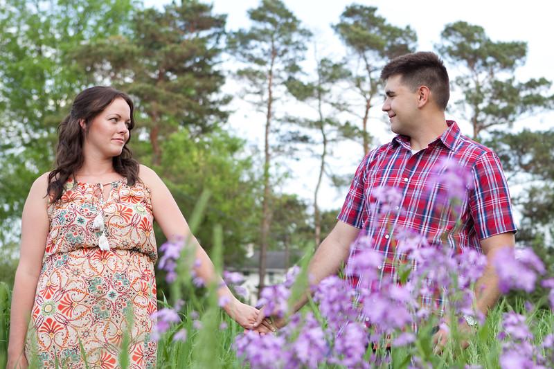 A&A engagement-1098.jpg