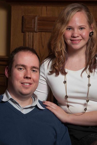 Nancy & Johns-0836.jpg
