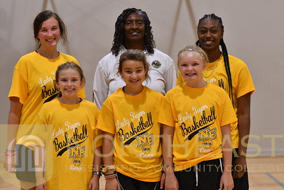 2019-06-07 WBB Middle School Camp -- County by County