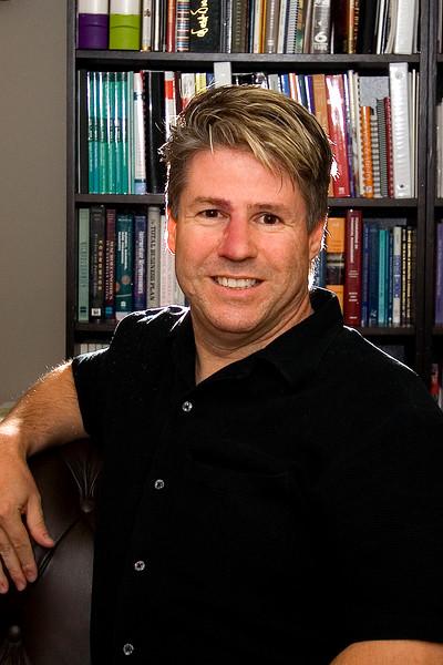 Randy Stephenson