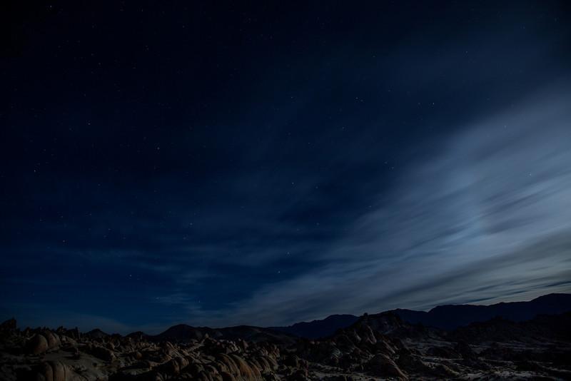 Death Valley-6616.jpg