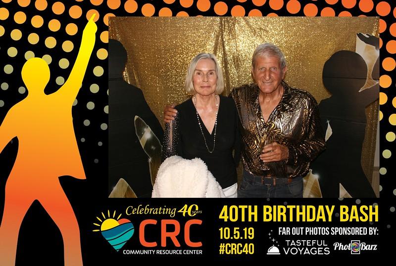 CRC 40th (29).jpg