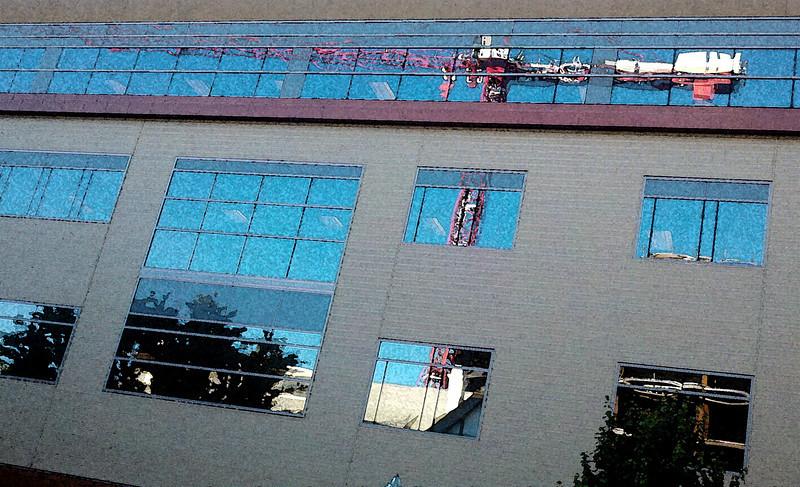 reflected_crane.jpg