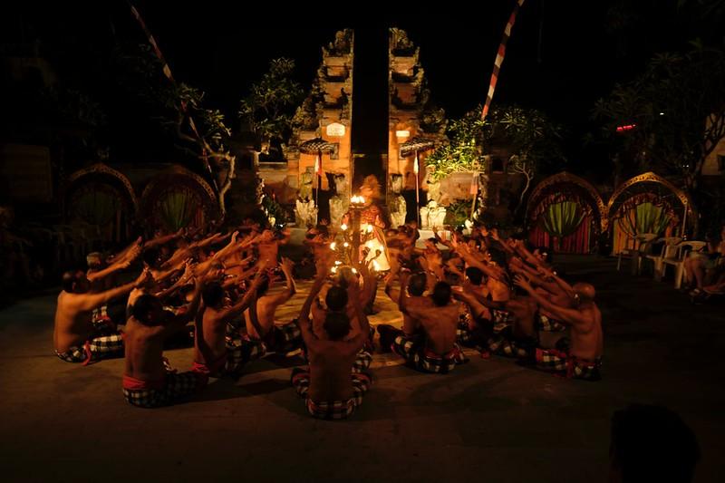 Trip of Wonders Day 11 @Bali 0323.JPG
