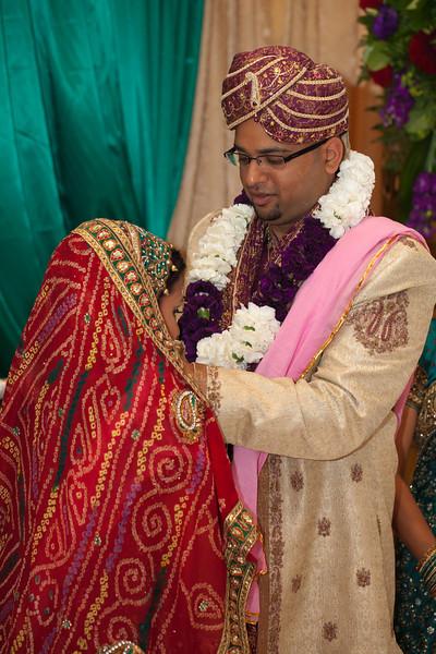 Shikha_Gaurav_Wedding-1191.jpg