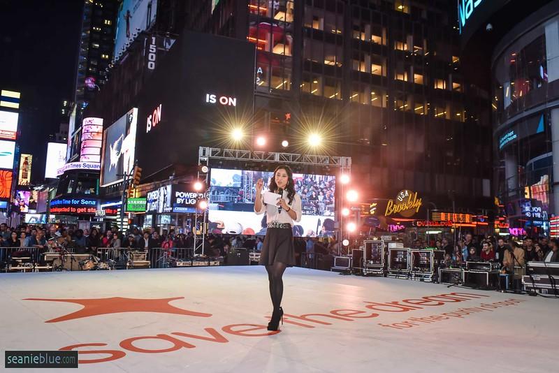 Save Children NYC smgMg 1400-40-7307.jpg