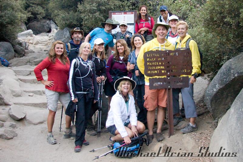 Yosemite_Half_Dome-6286.jpg