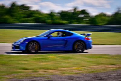 2021 SCCA TNiA June 24 Pitt Adv Blu Porsche